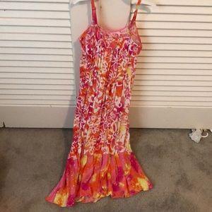 Justice Dresses - Cute casual dress